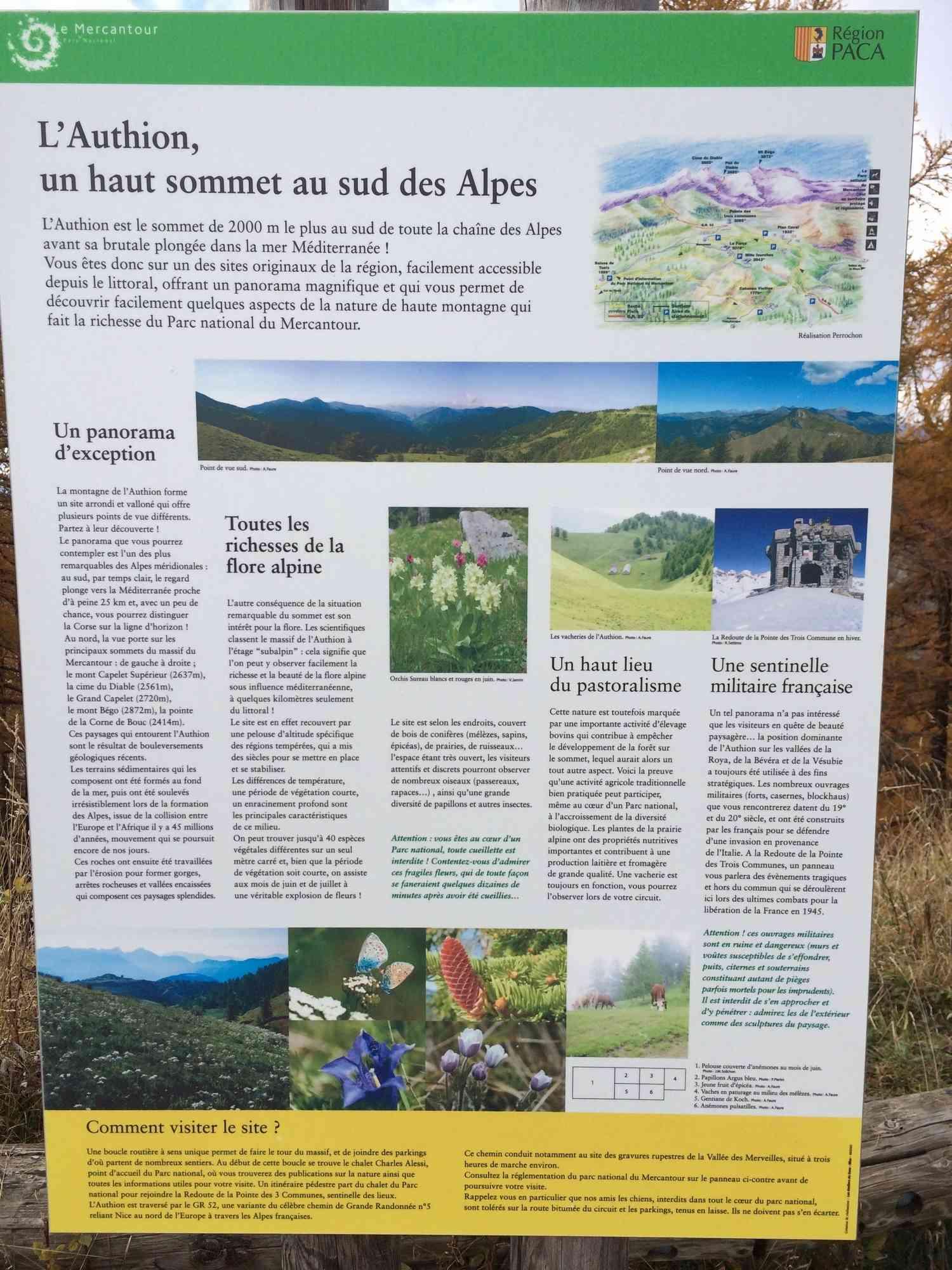 La Route des Grandes Alpes - Page 21 Img_6914