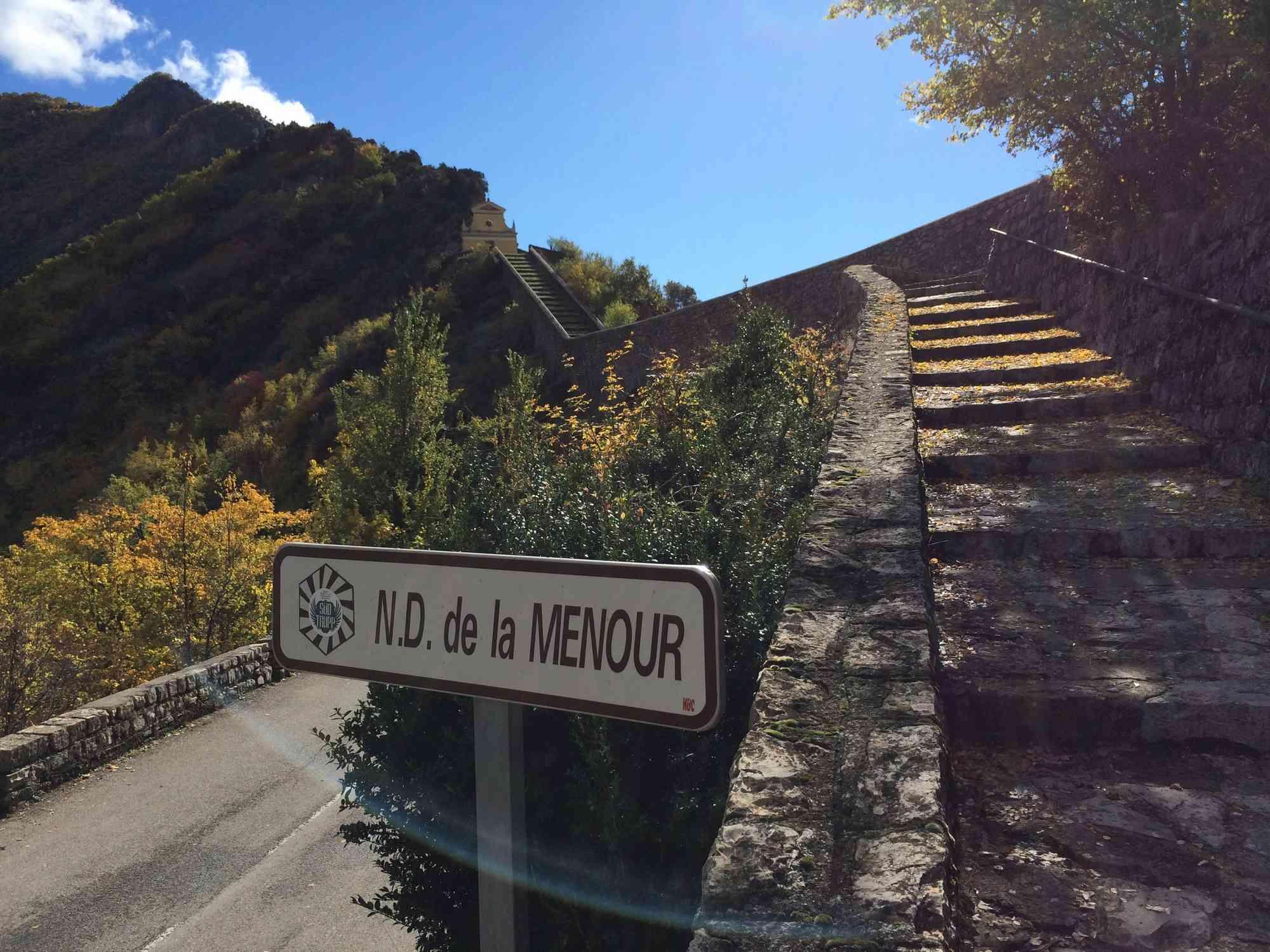 La Route des Grandes Alpes - Page 21 Img_6920