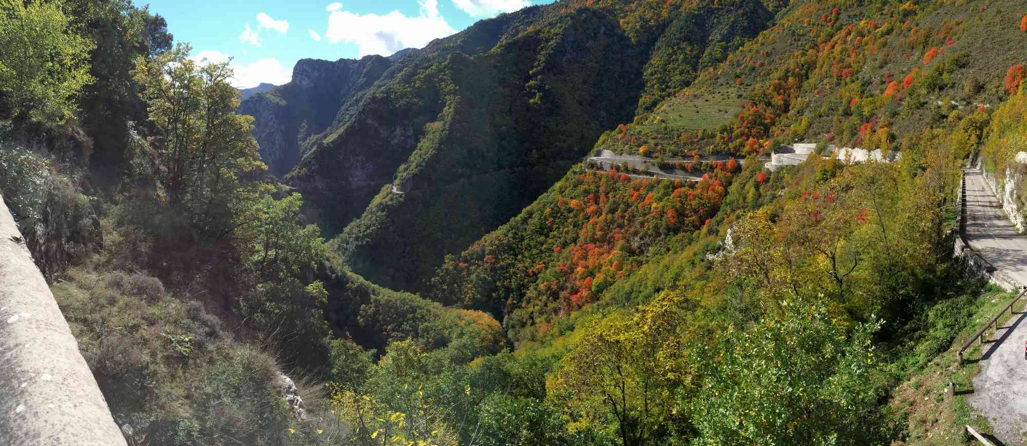 La Route des Grandes Alpes - Page 21 Img_6922