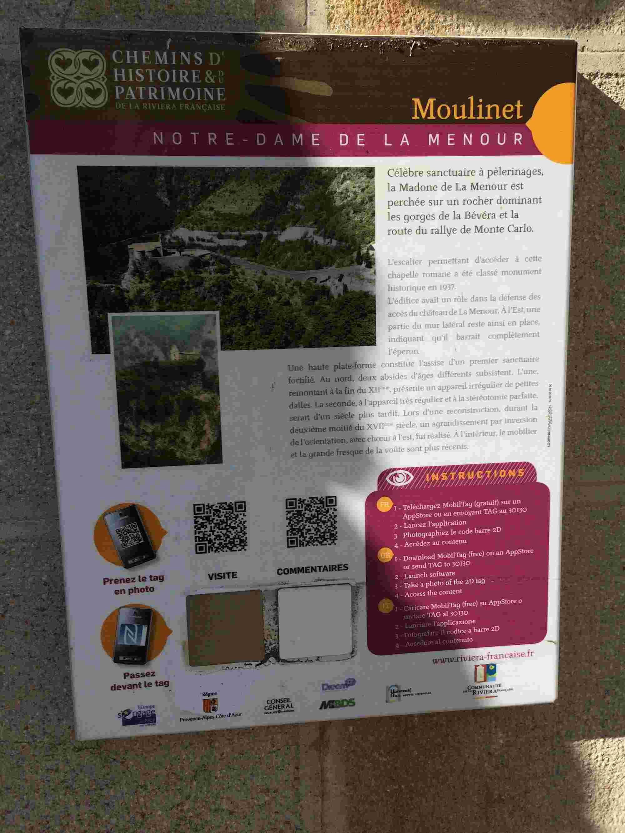 La Route des Grandes Alpes - Page 21 Img_6923