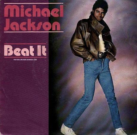STREET VIEW : Les flash mob Michael Jackson géolocalisés. Los-an10