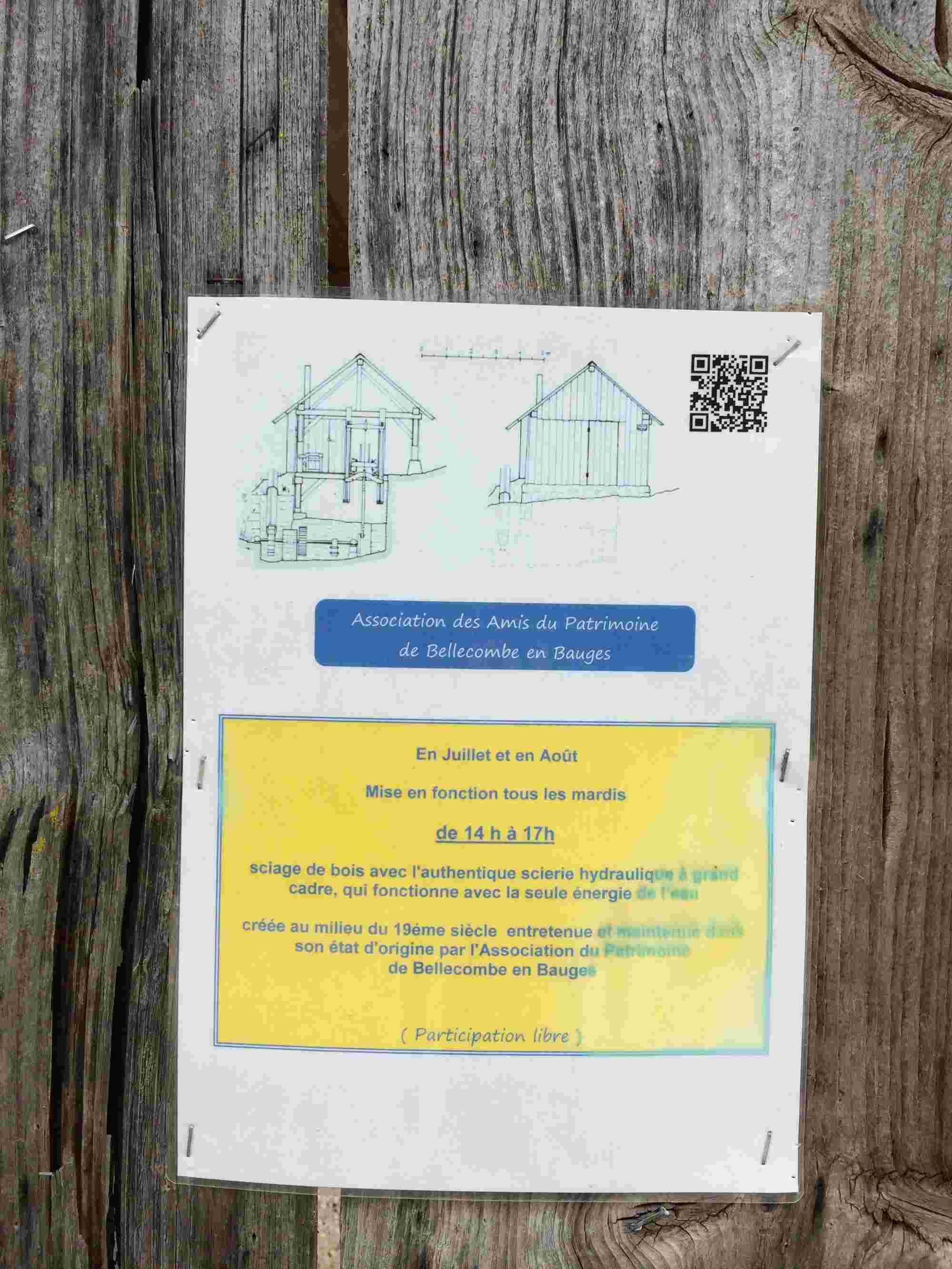 Petites balades en Rhône-Alpes - Page 2 Scieri19