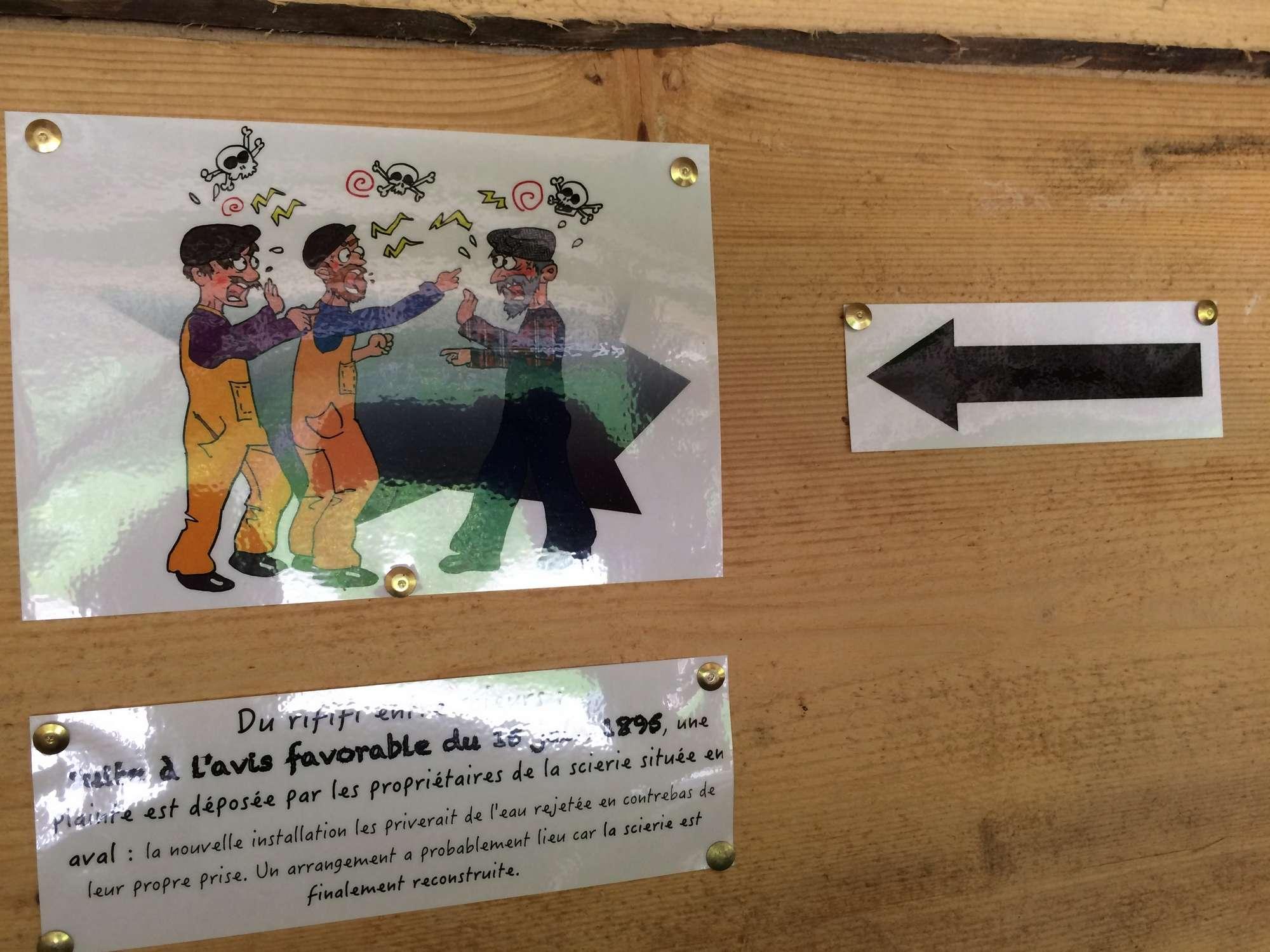 Petites balades en Rhône-Alpes - Page 2 Scieri28