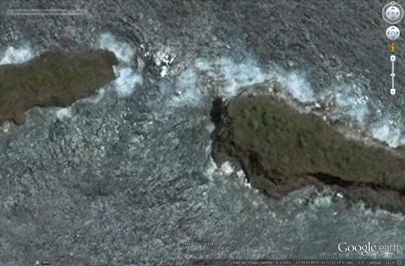 [Epave] Ile Bequia - Saint Vincent et Grenadines - Caraïbes Tsge_031