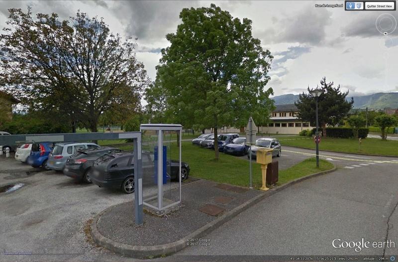 La disparition des cabines téléphoniques - Page 2 Tsge_037