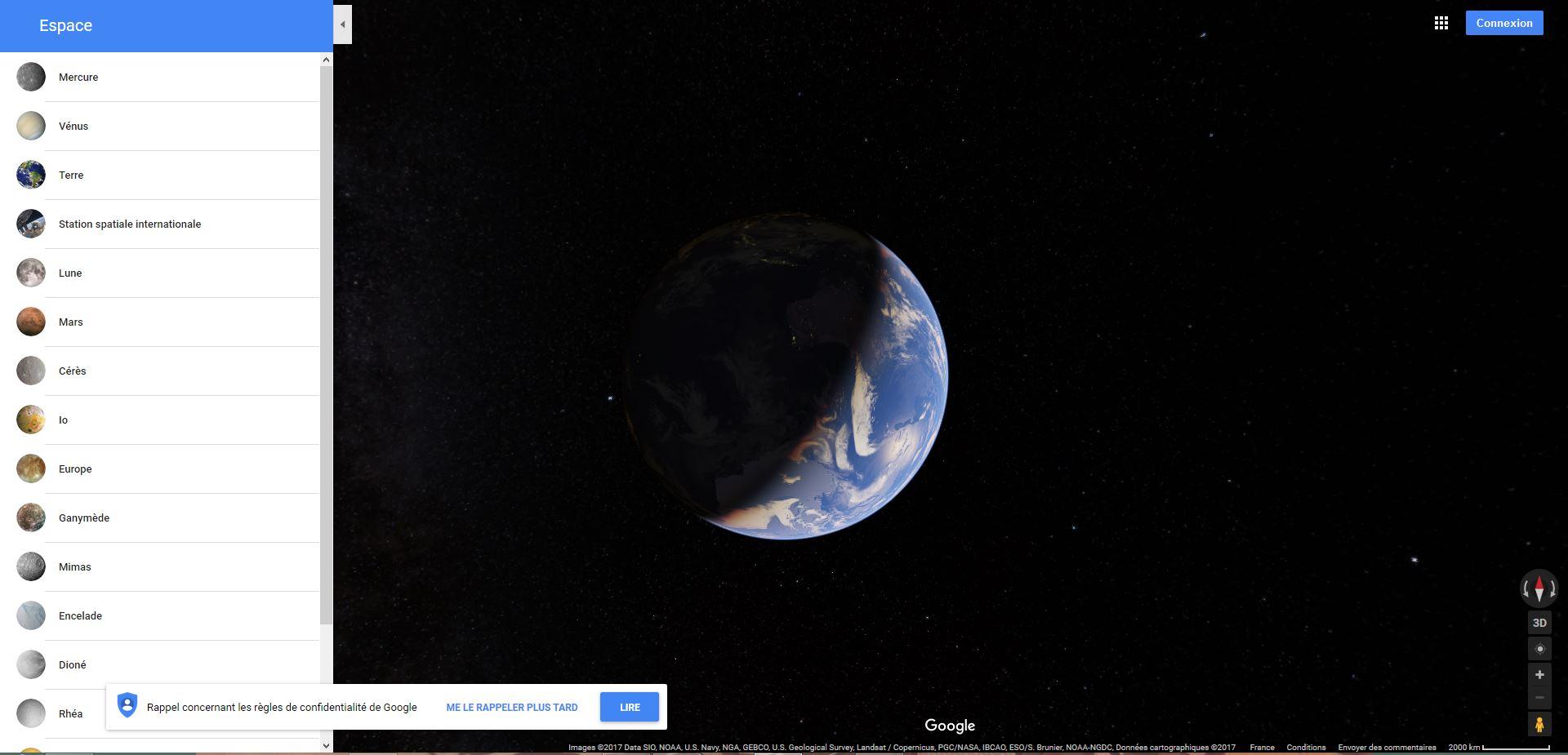 Google Maps vous emmène un peu plus près des étoiles Tsge_041