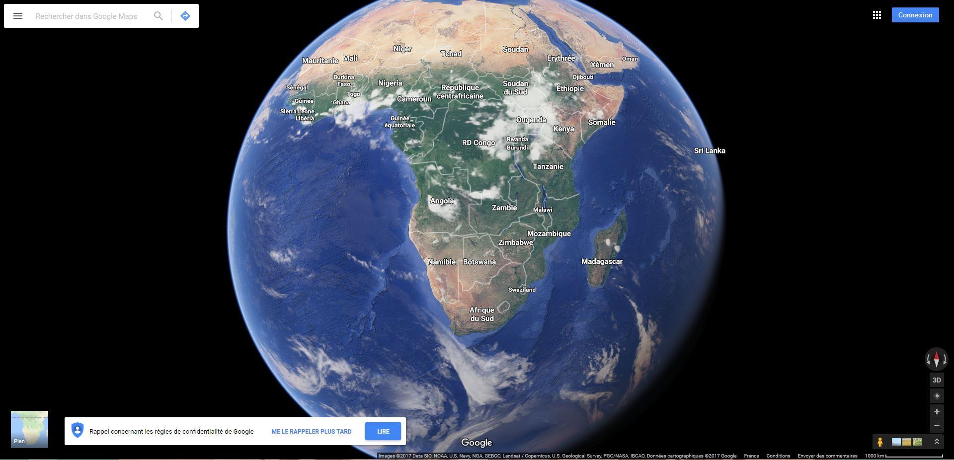 Google Maps vous emmène un peu plus près des étoiles Tsge_042