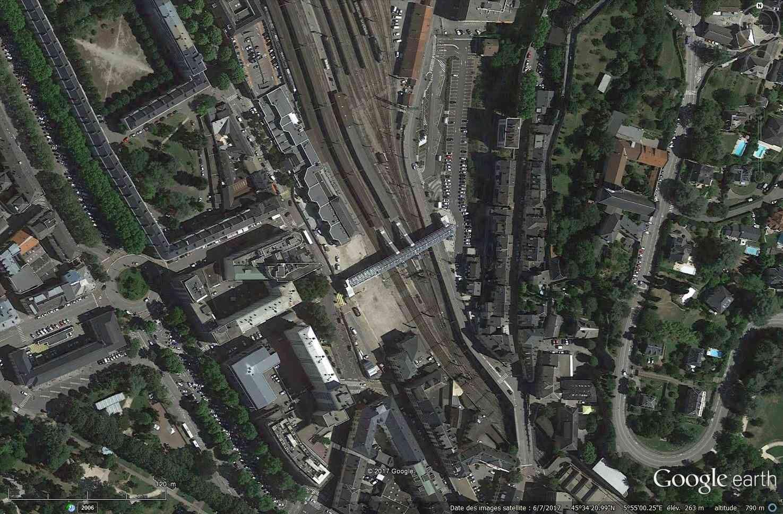 [Bientôt visible sur Google-Earth] - Pôle multimodal de Chambéry Tsge_043