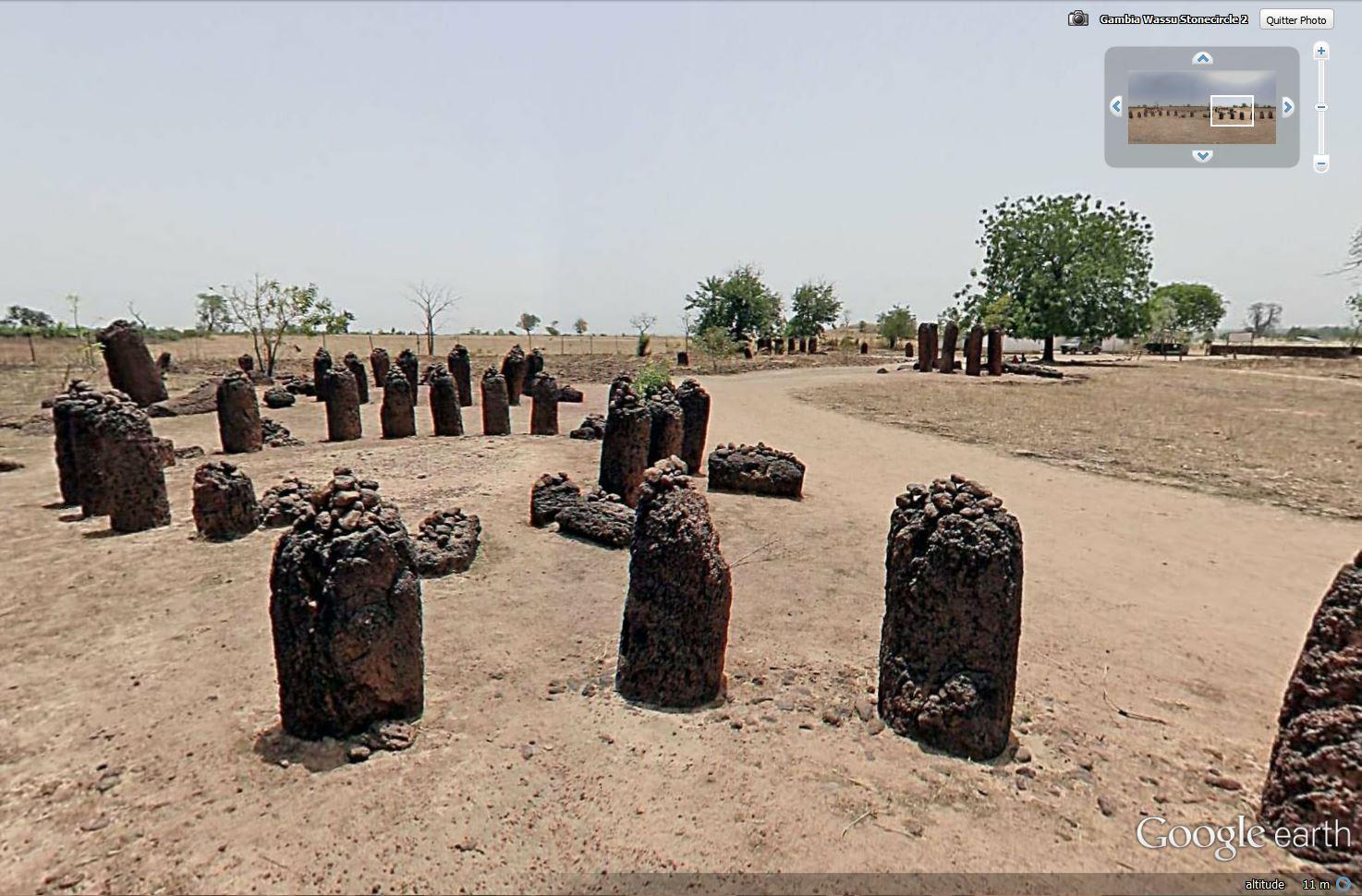 En Afrique avec 360 Cities - Page 6 Tsge_050
