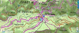 La Route des Grandes Alpes - Page 21 Tsge_052