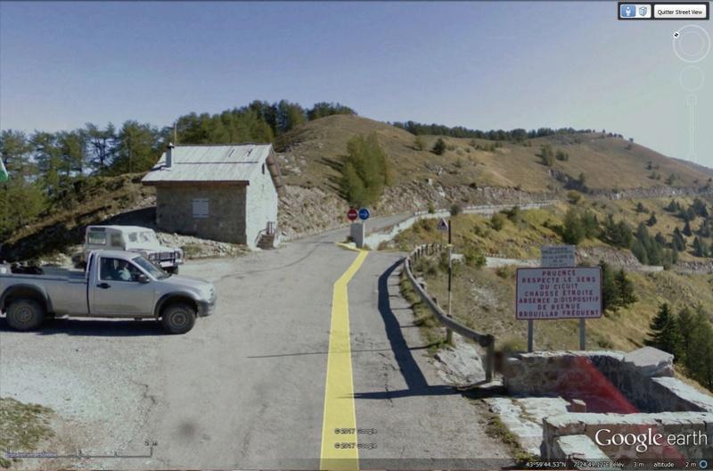 La Route des Grandes Alpes - Page 21 Tsge_055