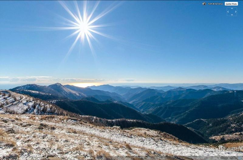 La Route des Grandes Alpes - Page 21 Tsge_056