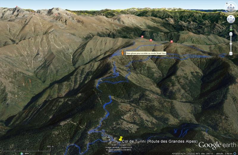 La Route des Grandes Alpes - Page 21 Tsge_057