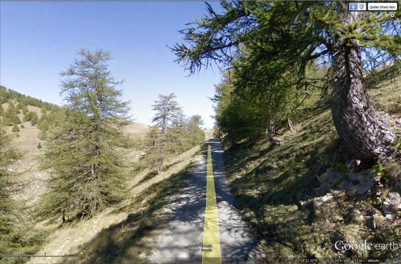 La Route des Grandes Alpes - Page 21 Tsge_058