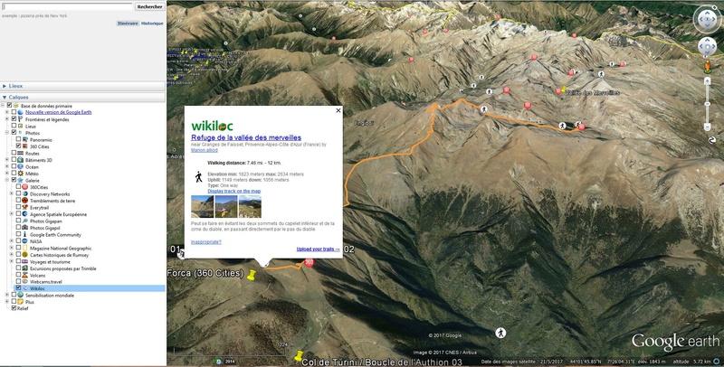 La Route des Grandes Alpes - Page 21 Tsge_070