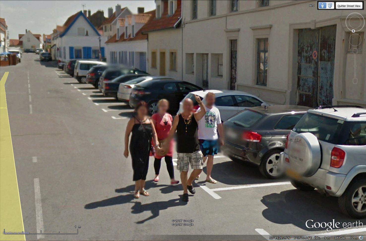 STREET VIEW : un coucou à la Google car  - Page 40 Tsge_071