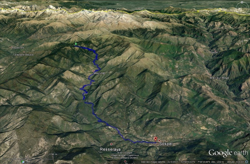 La Route des Grandes Alpes - Page 21 Tsge_072