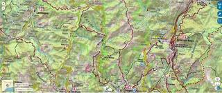 La Route des Grandes Alpes - Page 21 Tsge_075