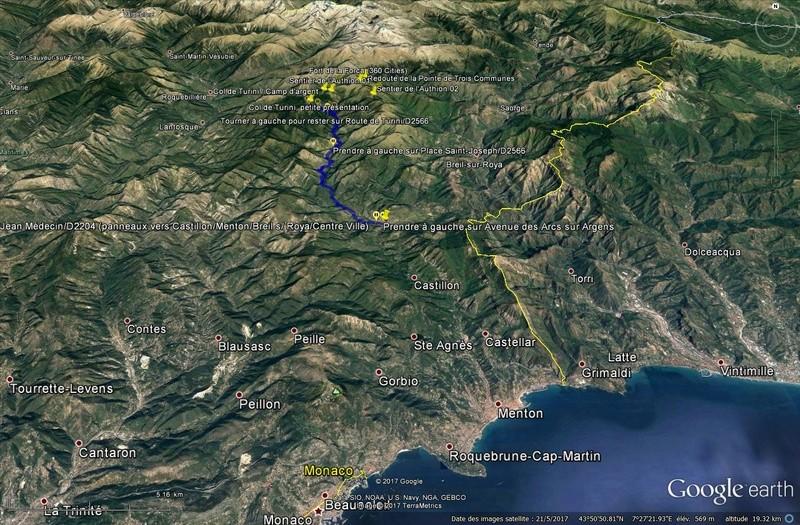 La Route des Grandes Alpes - Page 21 Tsge_076