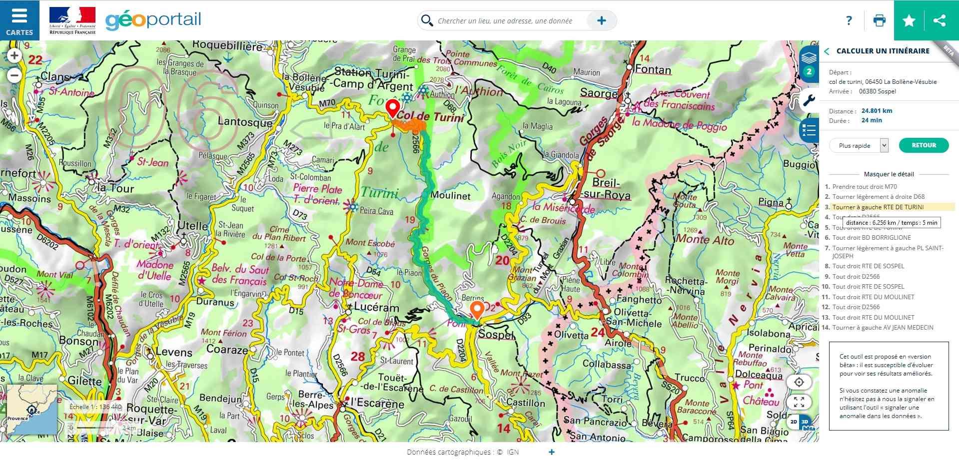 La Route des Grandes Alpes - Page 21 Tsge_077