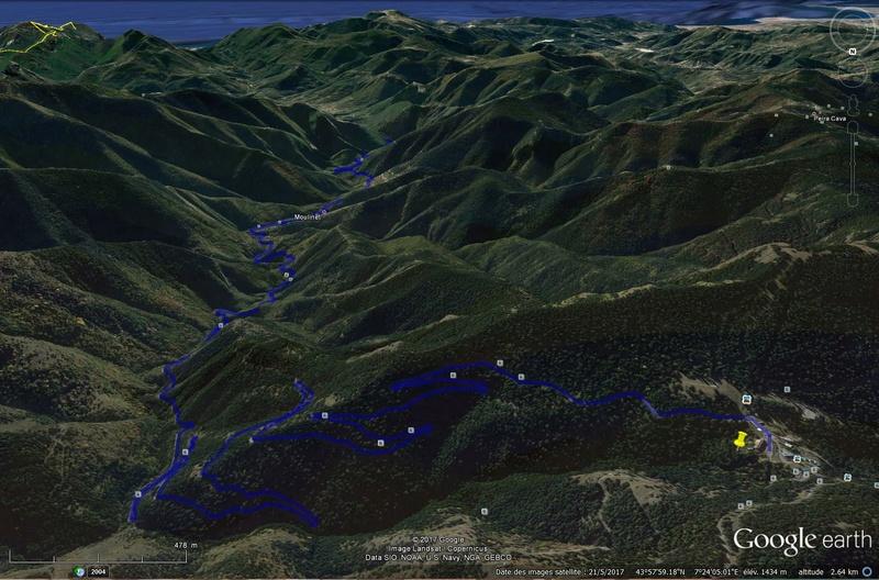 La Route des Grandes Alpes - Page 21 Tsge_079
