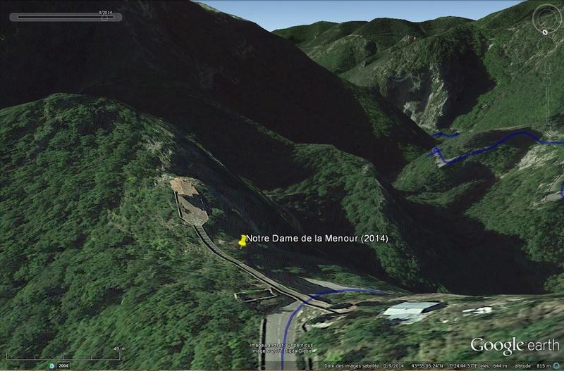 La Route des Grandes Alpes - Page 21 Tsge_084