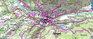 La Route des Grandes Alpes - Page 21 Tsge_087