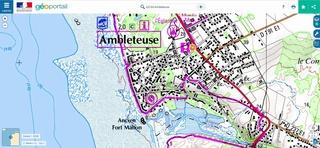 TOUR DE FRANCE VIRTUEL - Page 10 Tsge_110