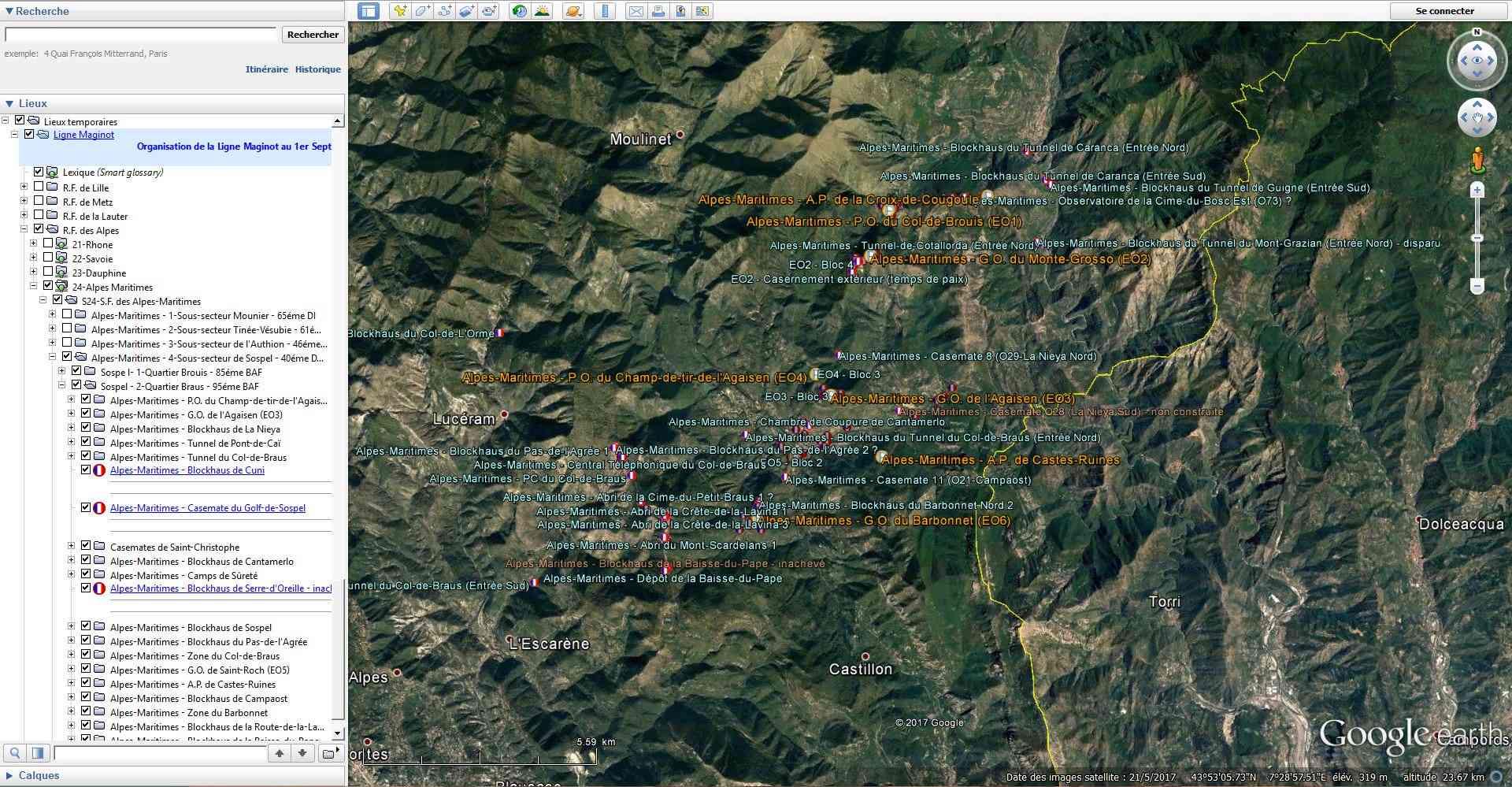 La Route des Grandes Alpes - Page 21 Tsge_114