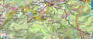 La Route des Grandes Alpes - Page 21 Tsge_123