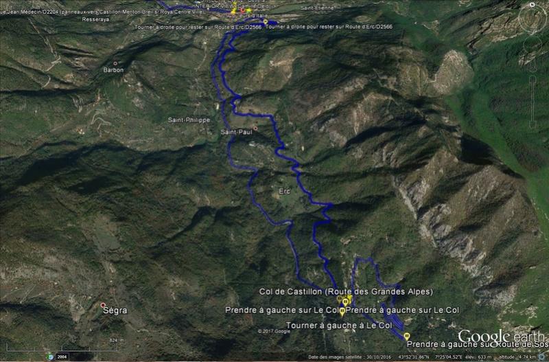 La Route des Grandes Alpes - Page 21 Tsge_124