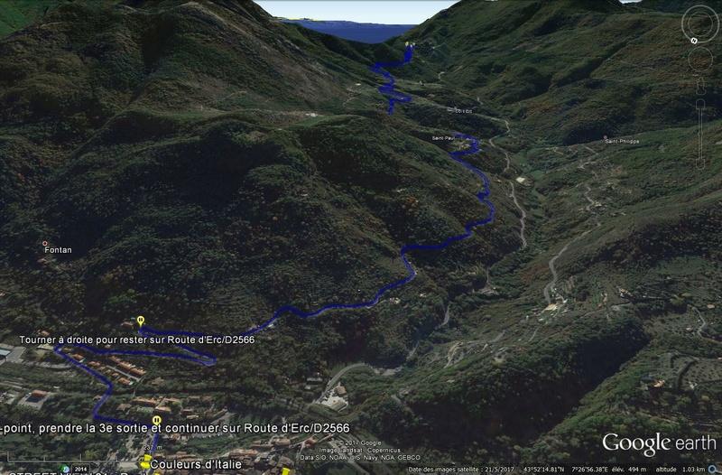 La Route des Grandes Alpes - Page 21 Tsge_125