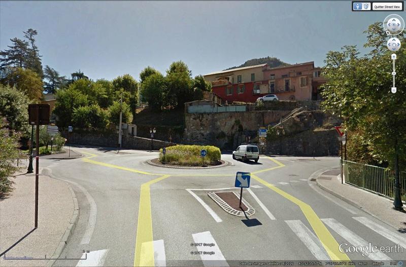 La Route des Grandes Alpes - Page 21 Tsge_127
