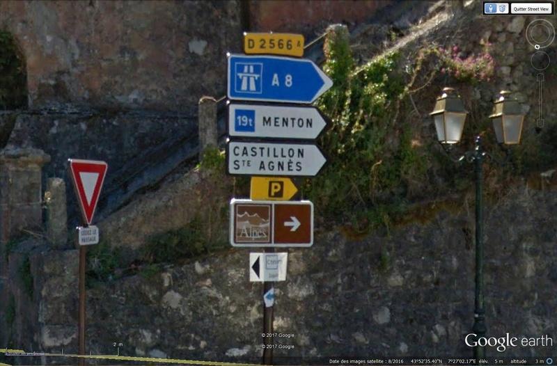 La Route des Grandes Alpes - Page 21 Tsge_134