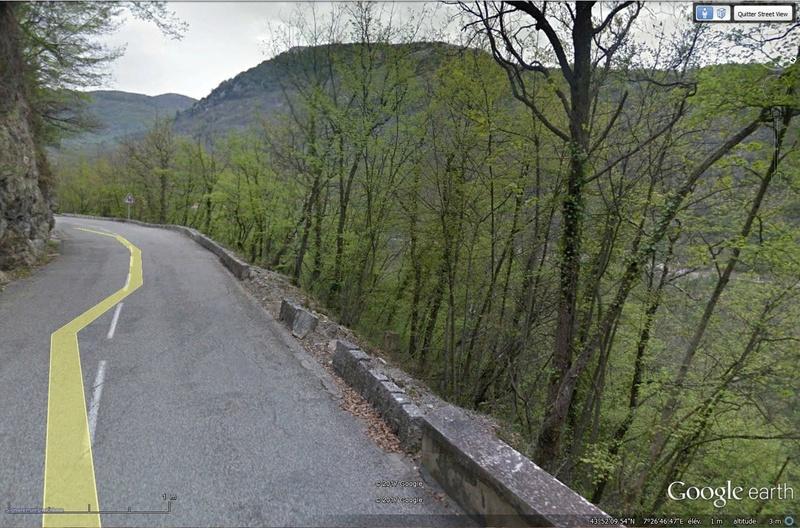 La Route des Grandes Alpes - Page 21 Tsge_139