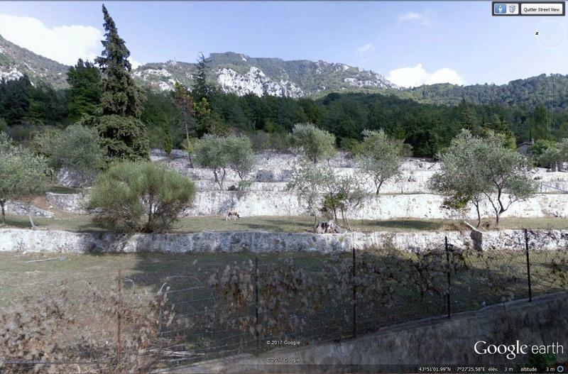 La Route des Grandes Alpes - Page 21 Tsge_142