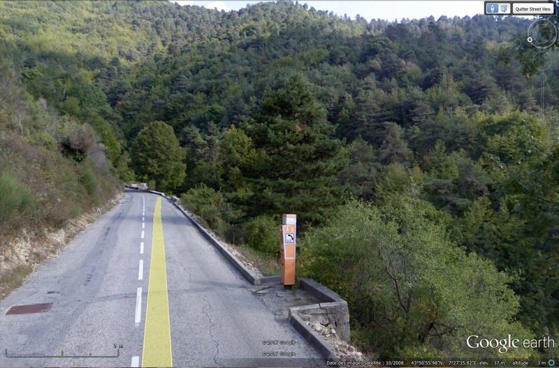 La Route des Grandes Alpes - Page 21 Tsge_144