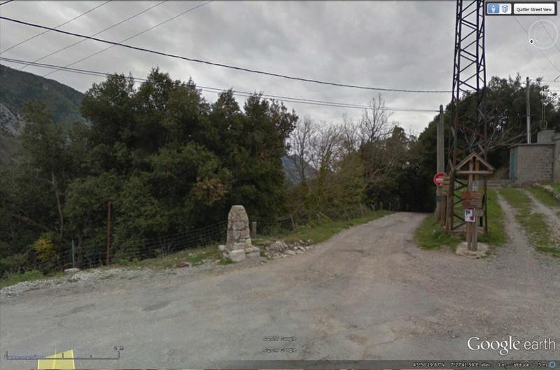 La Route des Grandes Alpes - Page 21 Tsge_149