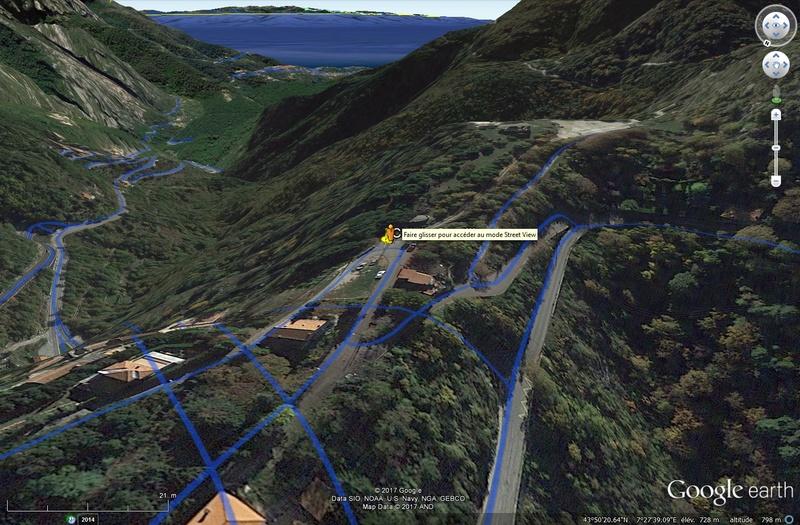 La Route des Grandes Alpes - Page 21 Tsge_150