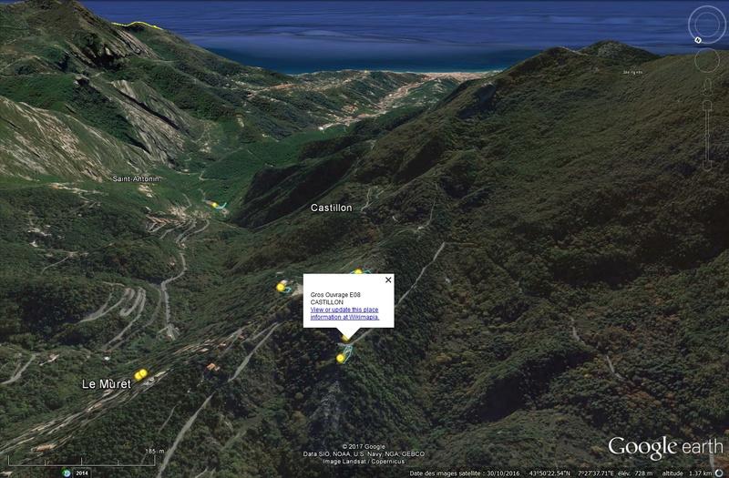 La Route des Grandes Alpes - Page 21 Tsge_161