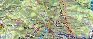 La Route des Grandes Alpes - Page 21 Tsge_163