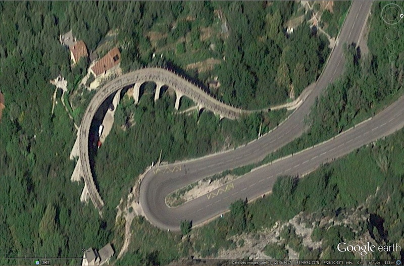 La Route des Grandes Alpes - Page 21 Tsge_165