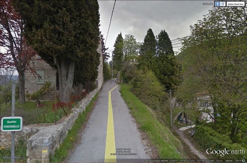 La Route des Grandes Alpes - Page 21 Tsge_170