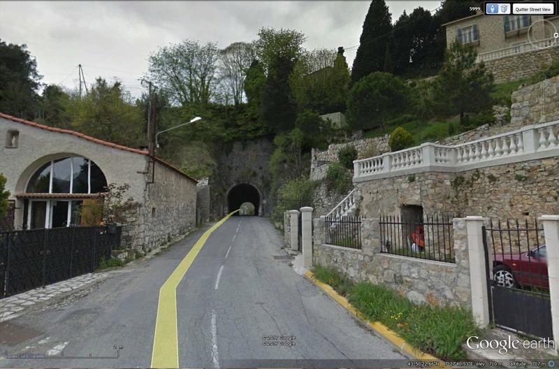 La Route des Grandes Alpes - Page 21 Tsge_172