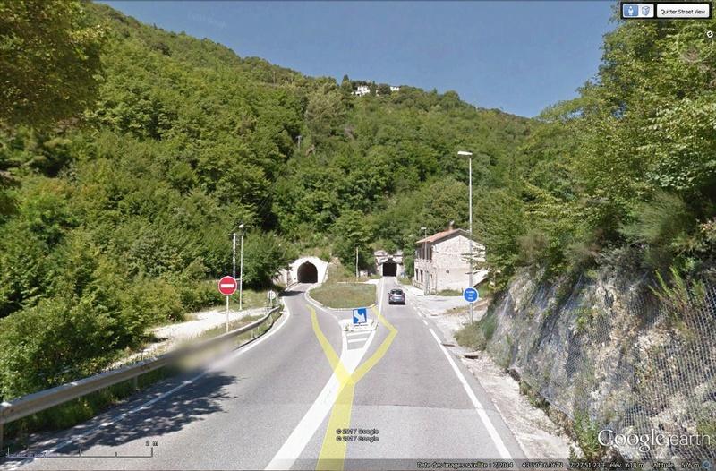 La Route des Grandes Alpes - Page 21 Tsge_174