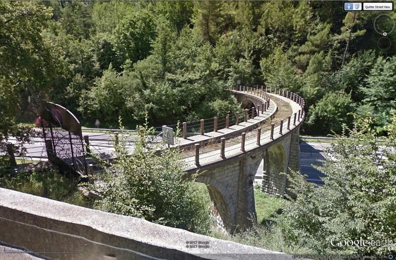 La Route des Grandes Alpes - Page 21 Tsge_175