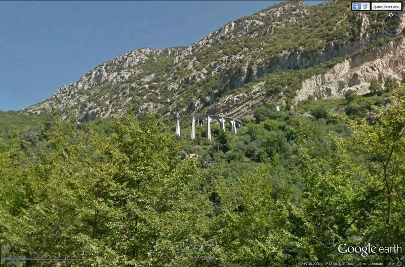 La Route des Grandes Alpes - Page 21 Tsge_176