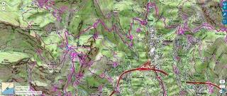 La Route des Grandes Alpes - Page 21 Tsge_188