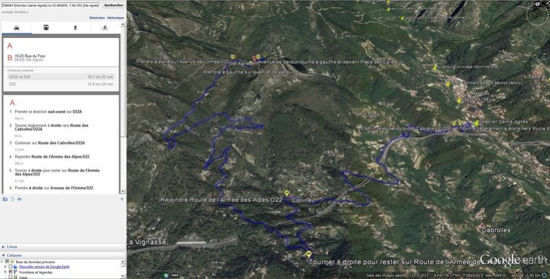 La Route des Grandes Alpes - Page 21 Tsge_198