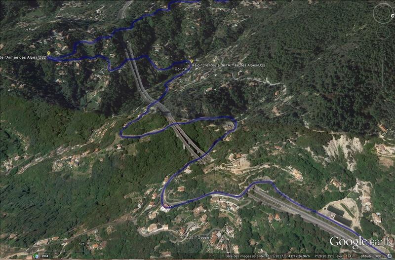 La Route des Grandes Alpes - Page 21 Tsge_200
